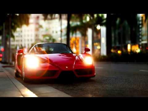 HIT - Will Smith - Just Cruisin - Trackmasters Remix - HQ AUDIO with LYRICS