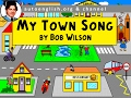 My Town Song
