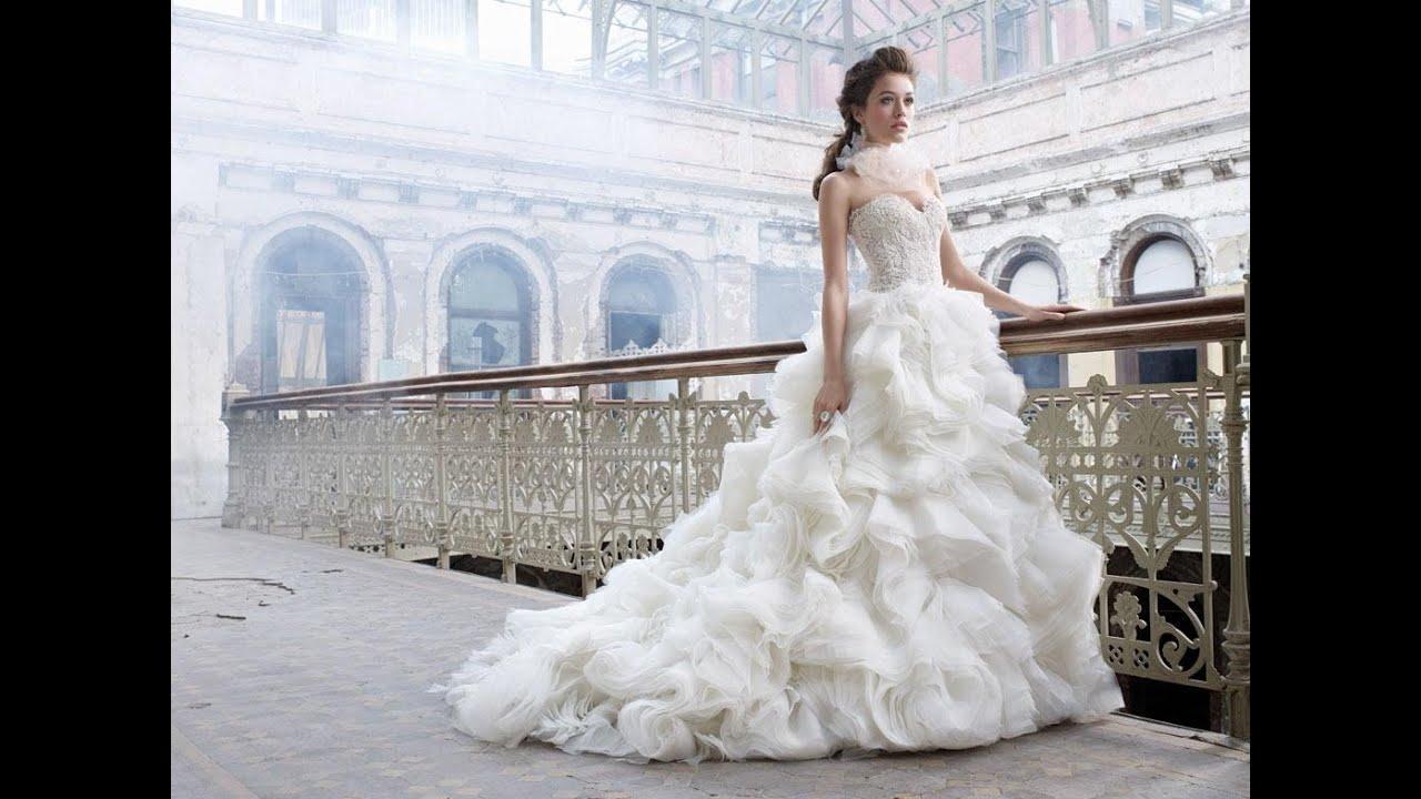 Аренда свадебных в как бизнес