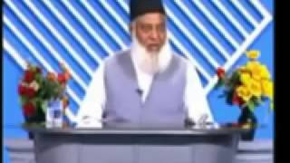 Question and Answer. ''AZMATE QURAAN ''. urdu