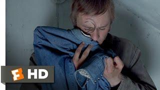 Brokeback mountain (9/10) movie clip - visiting jack's parents (2005) hd