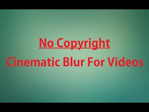 Dhol 2 Movie | New Bollywood Comedy Movie 2021| Rajpal Y | Kunal K | Tusshar K | RiteishD