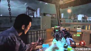 Repeat youtube video ORIGINS Modded Footage Black Ops 2 Mods Origins Zombies