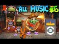 Kick the Buddy - Stuff - All MUSIC, new Costumes, crazy game (Ep.6)