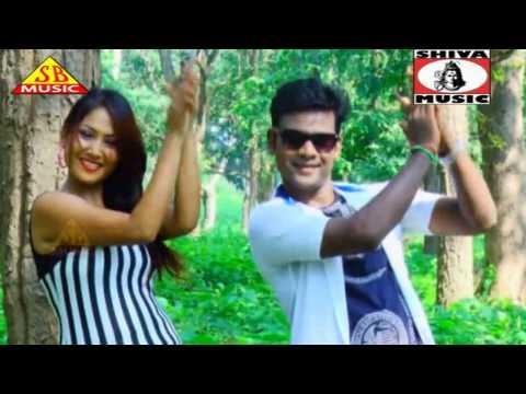 कोई कहे पागल | Koi Kahe Pagal | Sajjad Banwari | HD New Nagpuri Song 2017