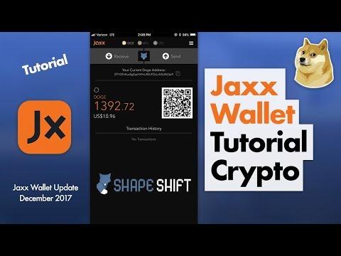 blockchain wallet app apk download