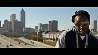 Tity Boi 2 Chainz Ft Cyhi Da Prynce & Dj Scream Stand Still Official Video