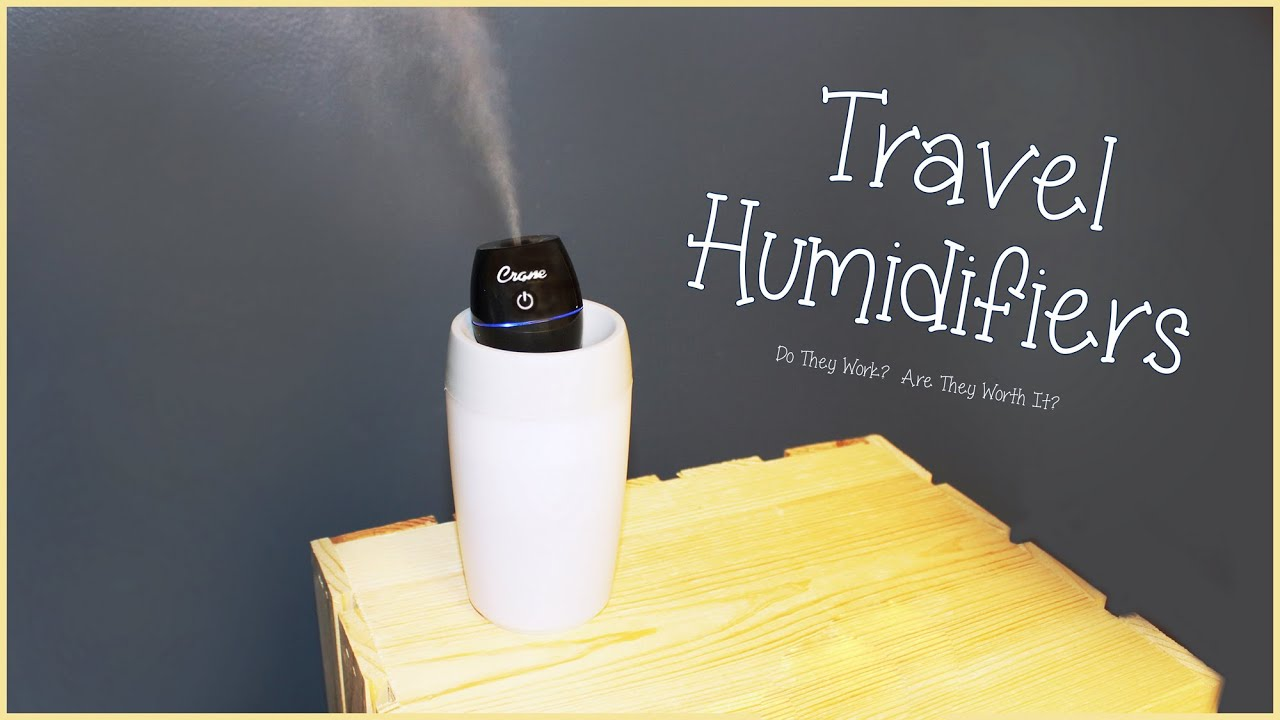 Travel Humidifier Review Are Travel Humifiers Worth It? Do They  #B58816