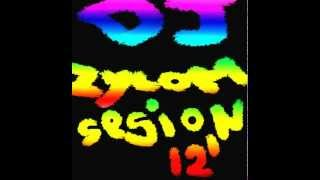 Dj ZyLoM - Oriental Mix