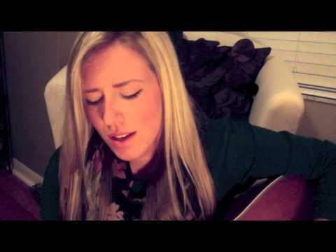 Active Child/Ellie Goulding -