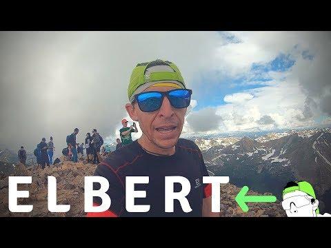 colorado's-highest-mountain-+-the-pivot