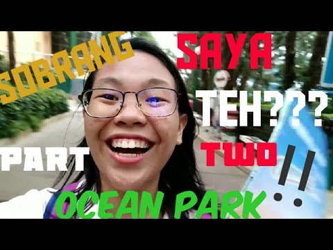 hong-kong-trip-day-three!!!-ocean-park-(part-two)- -joana-beatrice-jugo