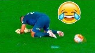 Funny Soccer Football Vines 2019 ● Goals l Skills l Fails #37 cut