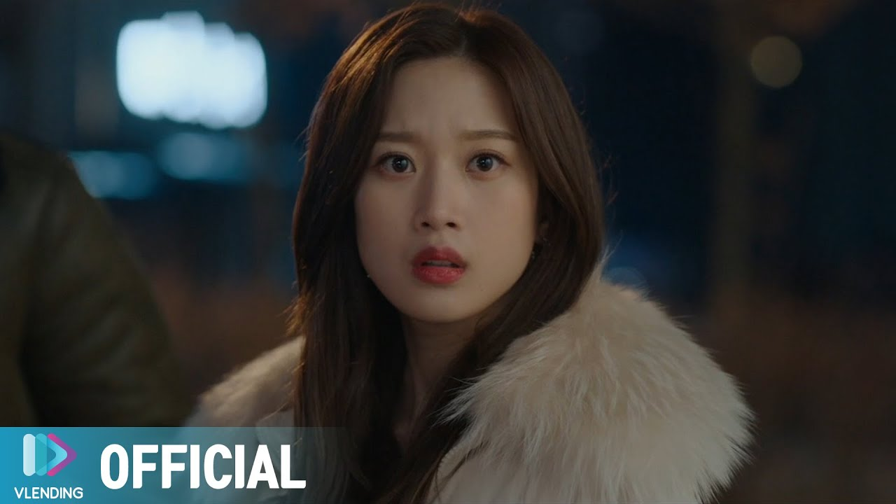 EXID's Solji sings 'One Day' for 'Find Me in Your Memory' OST ...