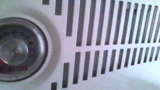 Котёл газовый двухконтурный парапетный ATON Compact(Видео про газовый двухконтурный парапетный котёл ATON Compact. Выгодно приобрести газовые котлы ATON можно в интер..., 2016-03-23T13:54:34.000Z)