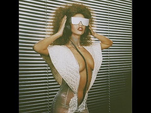 Best of Synthwave Mix #3 [HD]