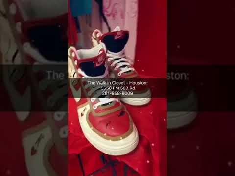 ee5073d68c7f8d Nike Vandal High