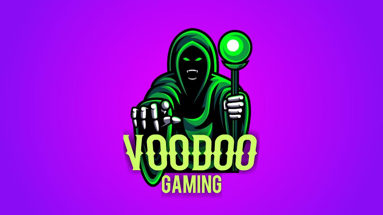 Voodoo Stream