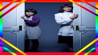 女優の剛力彩芽が、アイドルグループ・TOKIOの松岡昌宏が主演するテレビ...