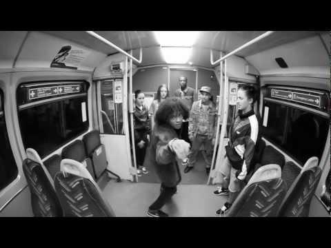 Jukebox Feat Bo Saris - Little Bit More (Demo)