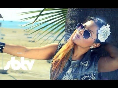 KCAT   Take You To Heaven [Music Video]: SBTV