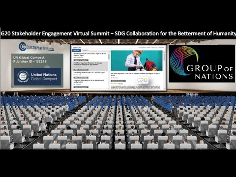 Good virtual trading platform