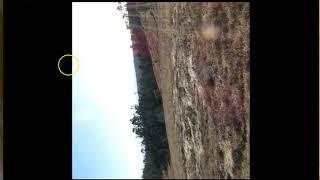 Rotate Video in VLC screenshot 5