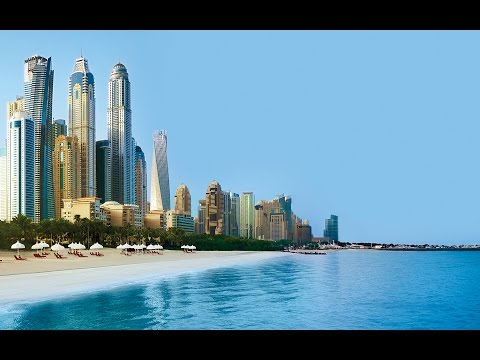 how to consolidate loans from different lenders in Dubai