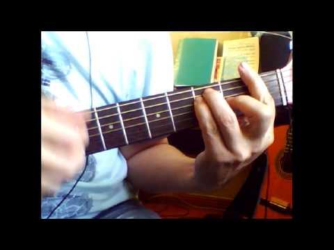 Чай вдвоем - День рождения Аккорды на гитаре Em