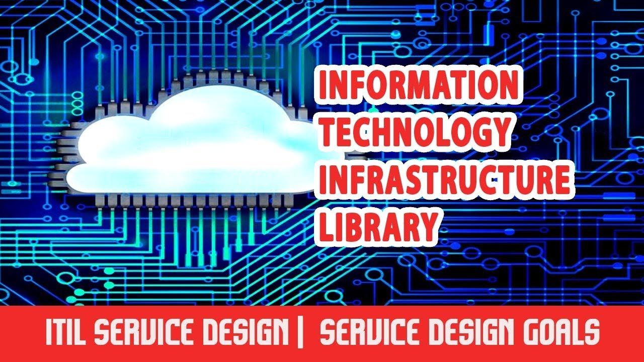 Itil certification itil service design sub module service itil certification itil service design sub module service design goals part 5 xflitez Gallery