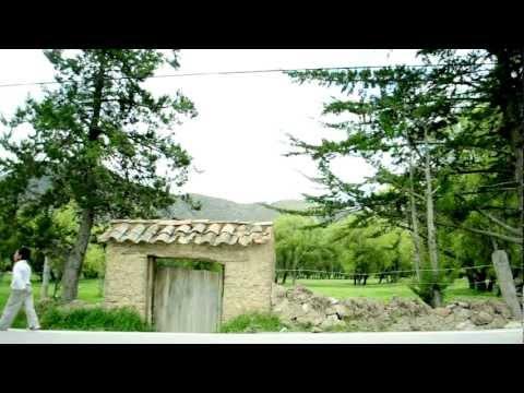 Habitantes de Babel (Documental Completo)