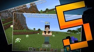 5 MÓN ĐỒ BÍ ẨN MÀ MOJANG KHÔNG NÊN GỠ KHỎI MINECRAFT POCKET EDITION   Minecraft PE 1.1.4