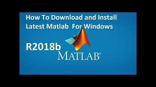 How To Download Install And Activate Matlab 2017a - Travel