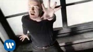 Umberto Tozzi - Il grido (videoclip)