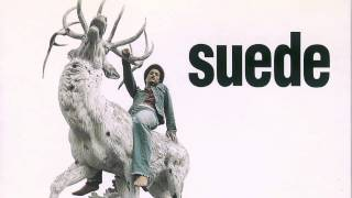 Suede - So Young (Audio Only)