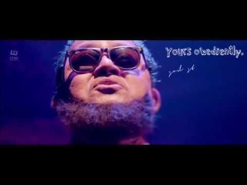 Shoot The Kuruvi Official Song Video From Movie Jil Jung Juk By Anirudh & Vishal