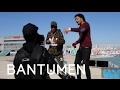 Nerú Americano - Selfie Feat.  Deejay Telio (Making of)