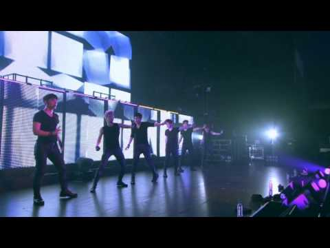 2PM ~ Without U [MV] [ENG SUB] from YouTube · Duration:  4 minutes 19 seconds