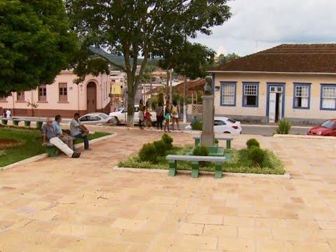 São Gonçalo do Sapucaí Minas Gerais fonte: i.ytimg.com