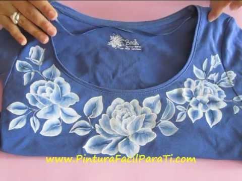 Fijador textil preguntas y respuestas 3 pintura facil for Fijador de pintura