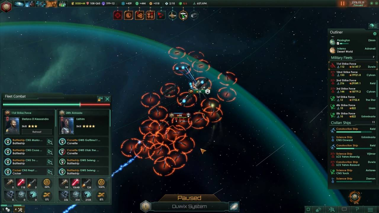 stellaris how to build defense station