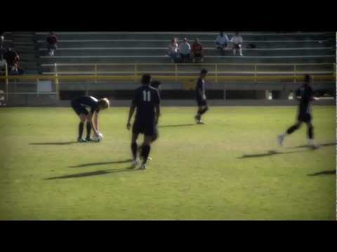 EMHS 3 Lumberton 2 2011 highlights