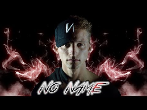 NF - NO NAME (HE'S HIGHLY UNDERRATED)