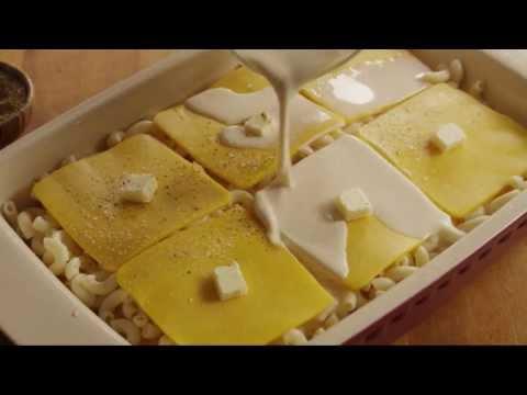 How to Make Classic Macaroni and Cheese   Macaroni and Cheese Recipe   Allrecipes.com