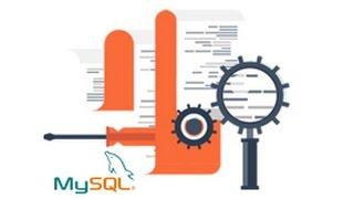 Курс по базі даних MySQL. Введення
