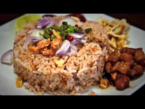 lundberg-family-farms-–-organic-rice