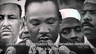"""CEDHQ documental """"¿Qué son los Derechos Humanos?"""""""
