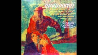 Strings Unlimited - Tu Musica Divina