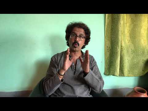 Manjeera Indian Percussion Instrument Tutorial by Ghatam Somnath Roy