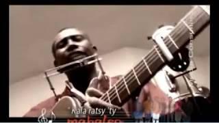 Mahaleo - O Ry Kala Ratsy Ty